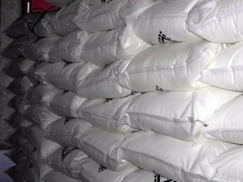 硫磺粉生产厂家